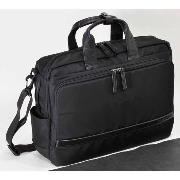 エンドー鞄:NEOPRO Dellight 3Wayブリーフ クロ 2-782 クロ