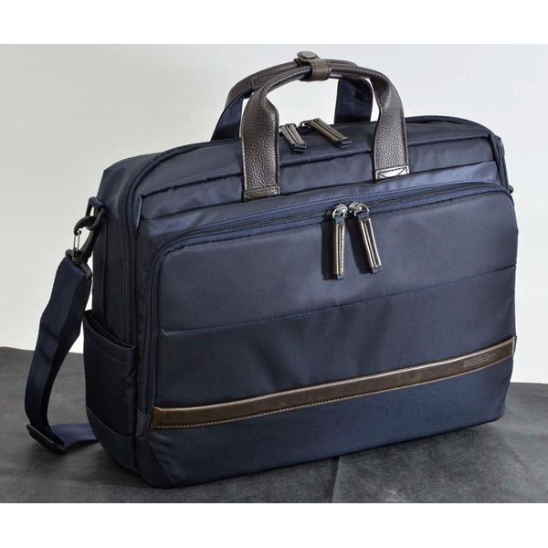 エンドー鞄:NEOPRO Dellight 3Wayブリーフ コン 2-782 コン