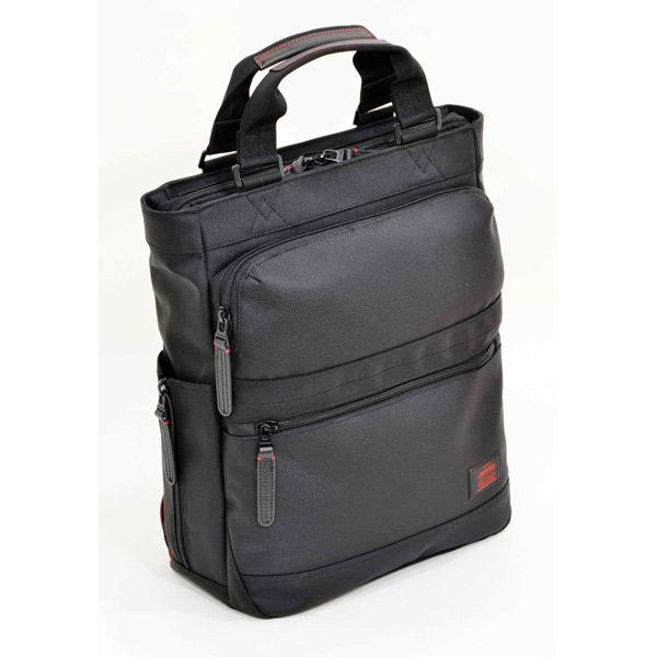 エンドー鞄:NEOPRO REDシリーズ トートリュック 2-027