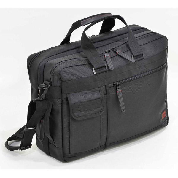 エンドー鞄:NEOPRO REDシリーズ EXビジネス 2-033