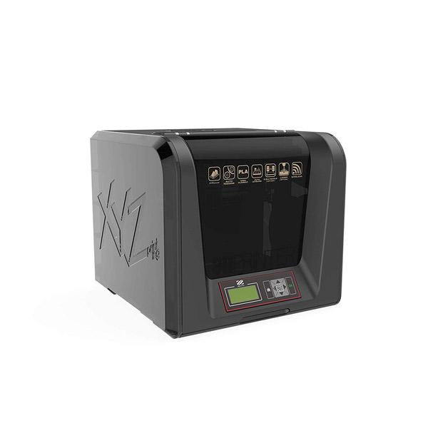XYZプリンティング:ダヴィンチ Jr. wifi Pro 3FJPWXJP00K