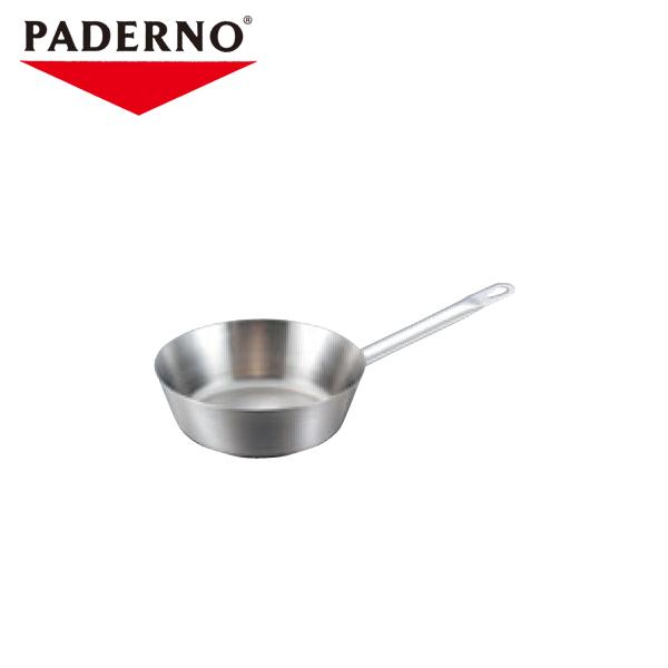 パデルノ:テーパーパン 1112 8711500