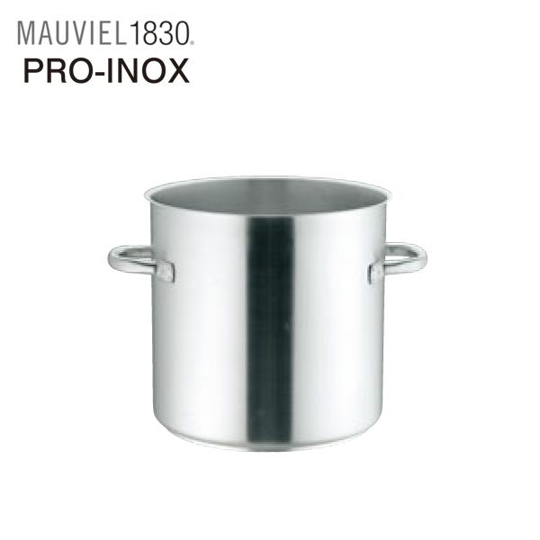 ムヴィエール:プロイノックス寸胴鍋 5933( 蓋無) 2833500