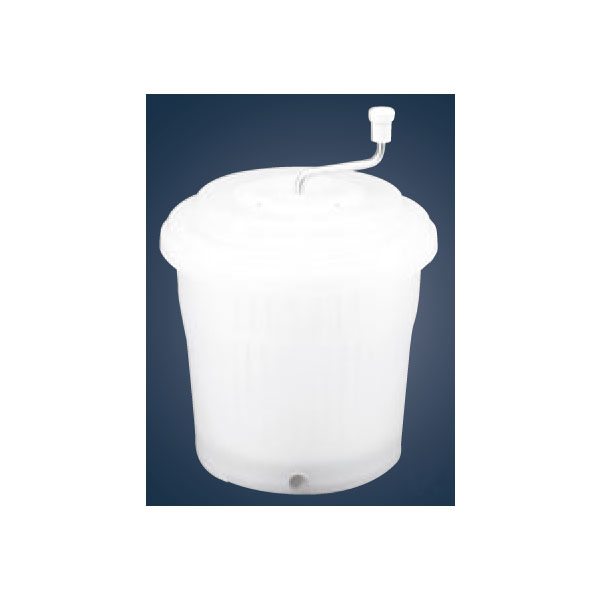 ジャンボ野菜水切り器 20型 7376300