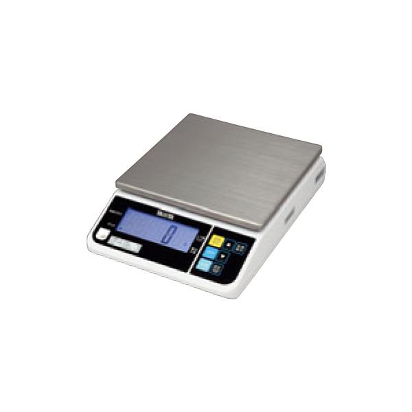 タニタ:デジタルスケール TL-280(片面表示) 15kg 3106100