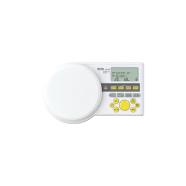 タニタ:カロリースケール 2kg CK-005 3029800