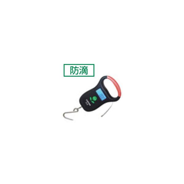 カスタム:防滴 デジタル吊りはかり LS-25 7797800