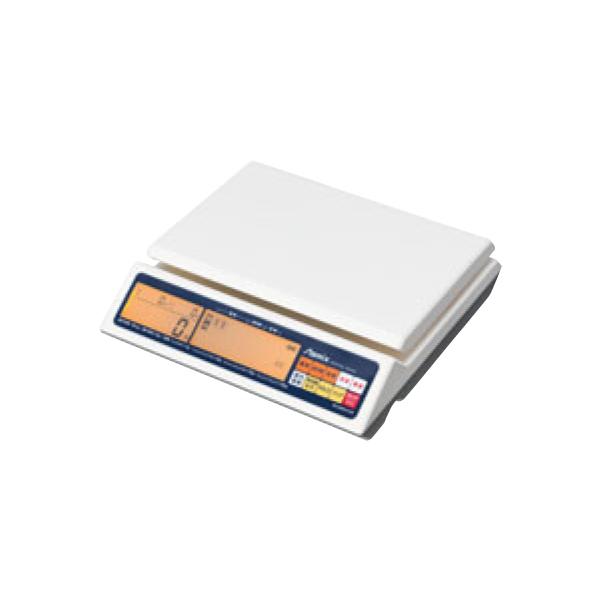 料金表示 デジタルスケール DS011 1594400