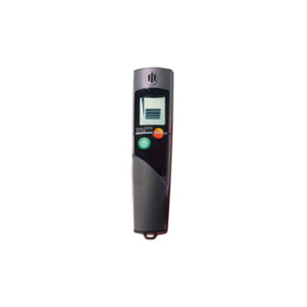 テストー:ガス漏れ検知器 testo 317-2 2877600