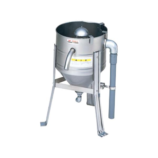 水圧洗米機 MRW-7 7kg用 0597800