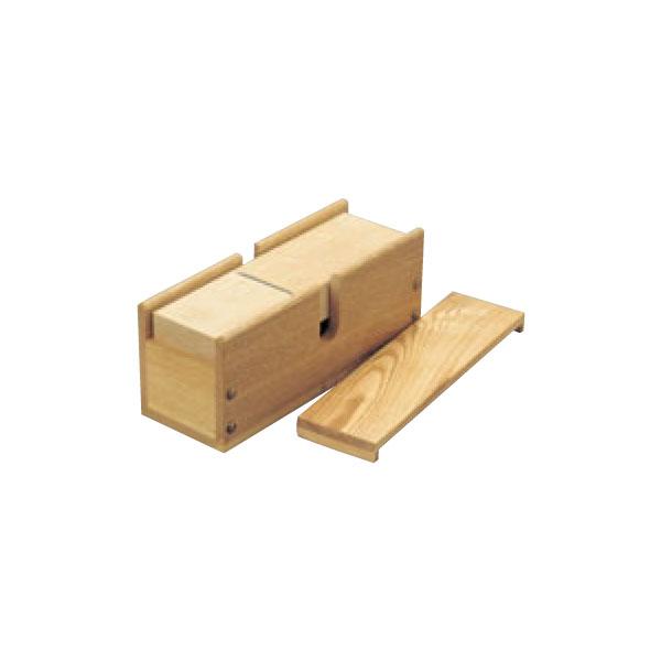木製 業務用 かつ箱 中 5742100