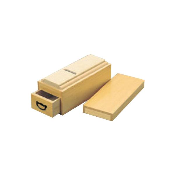 木製 かつ箱 匠 5741900