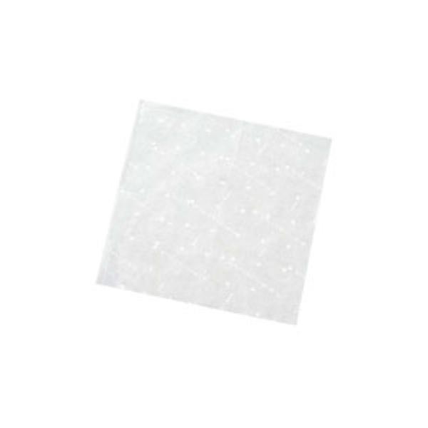 穴明セパレ-トぺ-パ- (1,000枚入) 39cm用 6553800