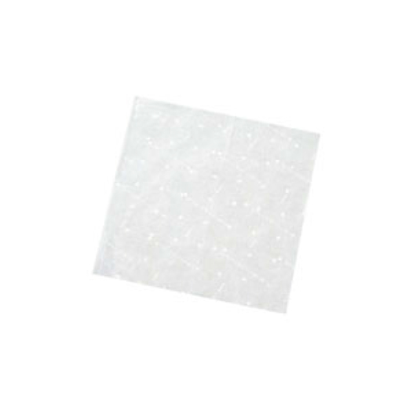 穴明セパレ-トぺ-パ- (1,000枚入) 45cm用 6553900