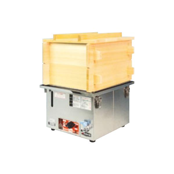 電気蒸器 M-11 3079500