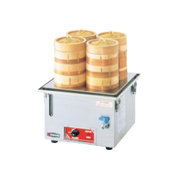 電気蒸器 YM-11 3078300