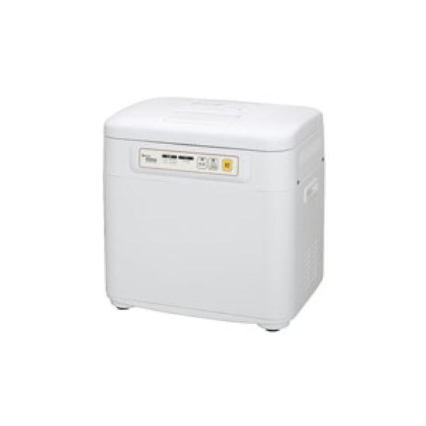 マイコン餅つき機 かがみもち RM-301SN 5752331