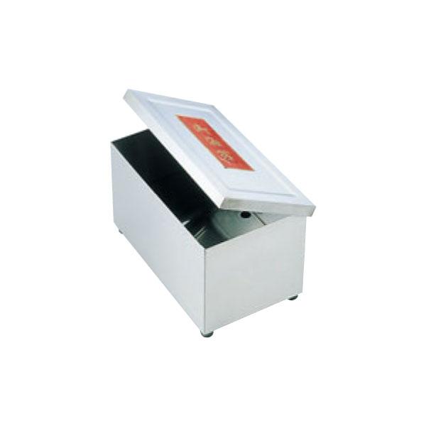 EBM:電気 のり乾燥器 0506500