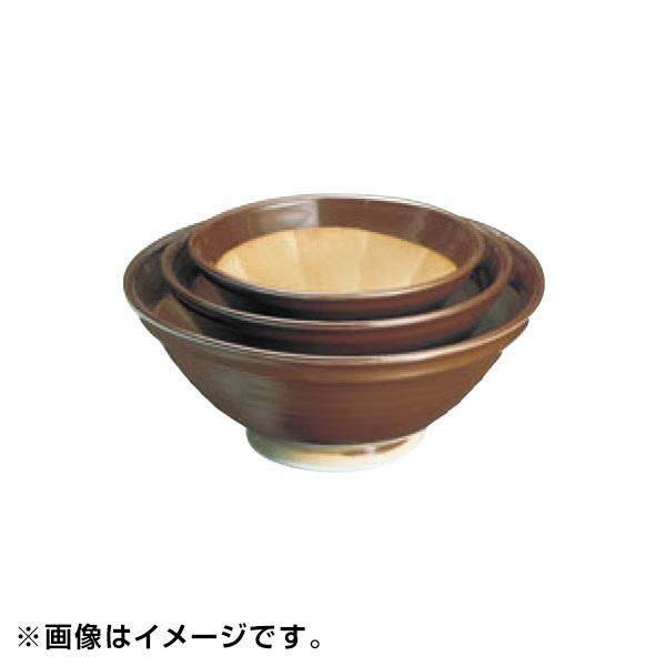 すり鉢 常滑焼 18号 8570500