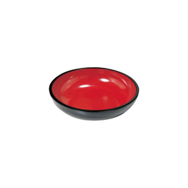 普及型 コネ鉢 (薄口) A-1130 0040800