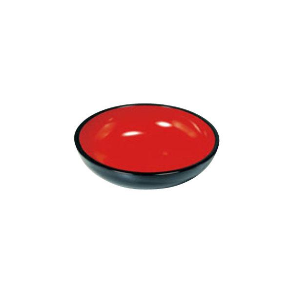 樹脂製 こね鉢 (厚口) A-1001 5741600