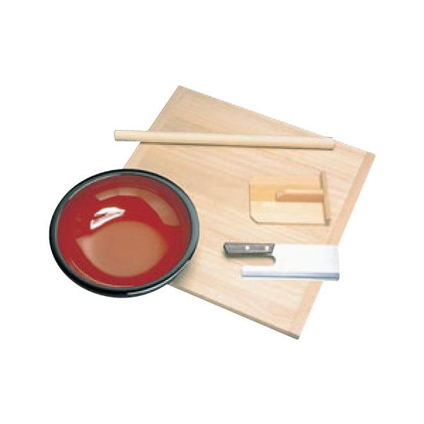 麺打ちセット A-1200 7313600
