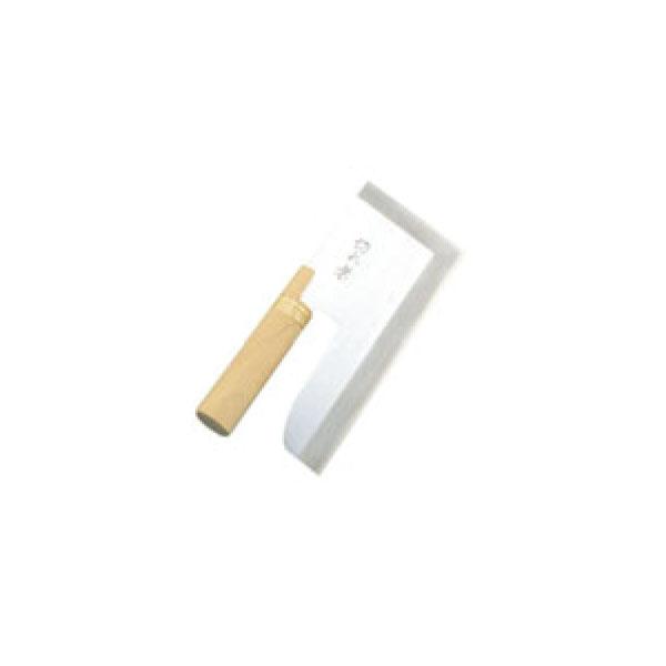 麺切庖丁「切れ者」 A-1013 5708900