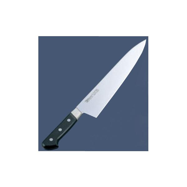ミソノ:牛刀 No.711 4988100
