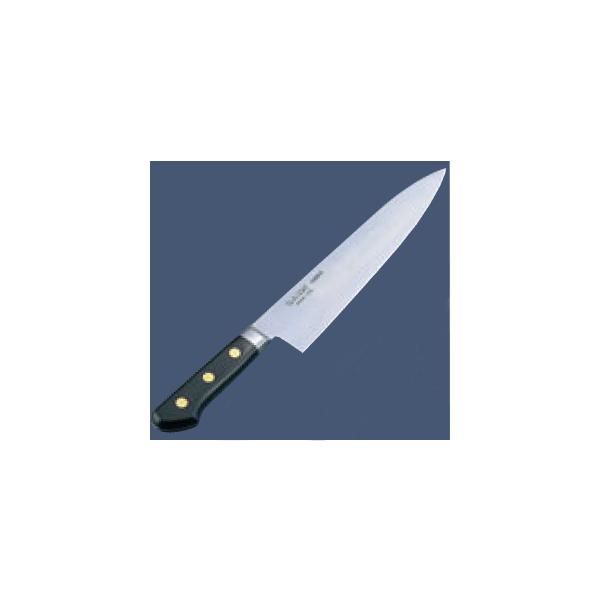 ミソノ:牛刀 No.112 4886400