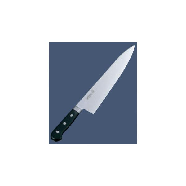ミソノ:牛刀 No.814 4990700