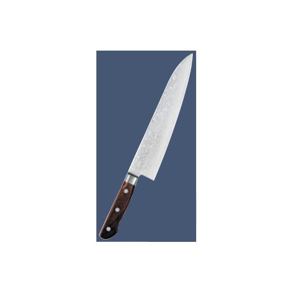 響十:強化木シリーズ 牛刀 KP-1105 7917500