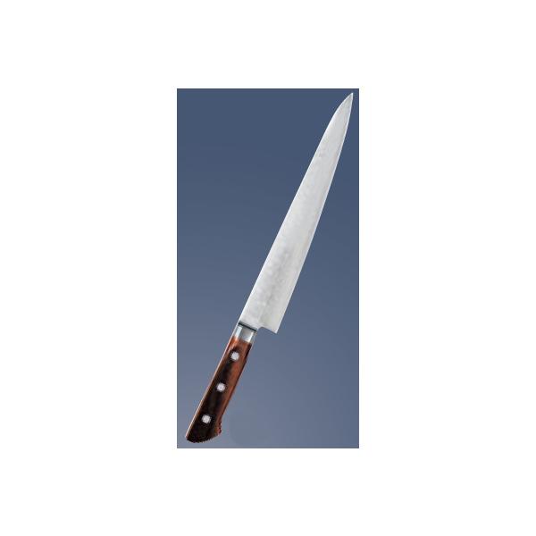 響十:強化木シリーズ 筋引 KP-1112 7918300
