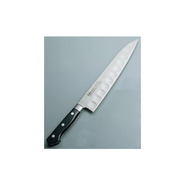 ブライト:Brieto-M10PROシリーズ 牛刀 21cm 4229300