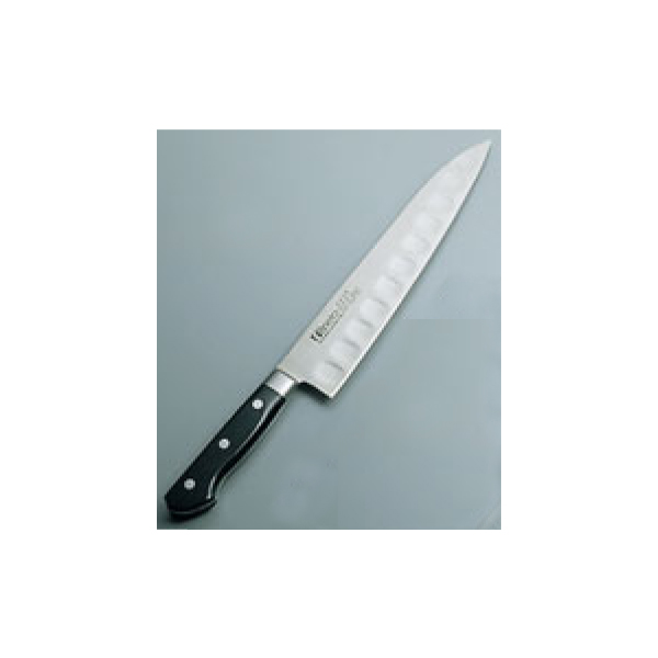 ブライト:Brieto-M10PROシリーズ 牛刀 30cm 4229600