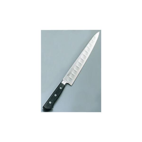 ブライト:Brieto-M10PROシリーズ 筋引 24cm 4230300