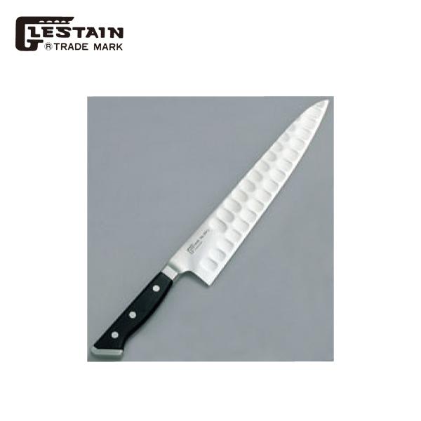 グレステン:Tタイプ 牛刀 730TK 0591400
