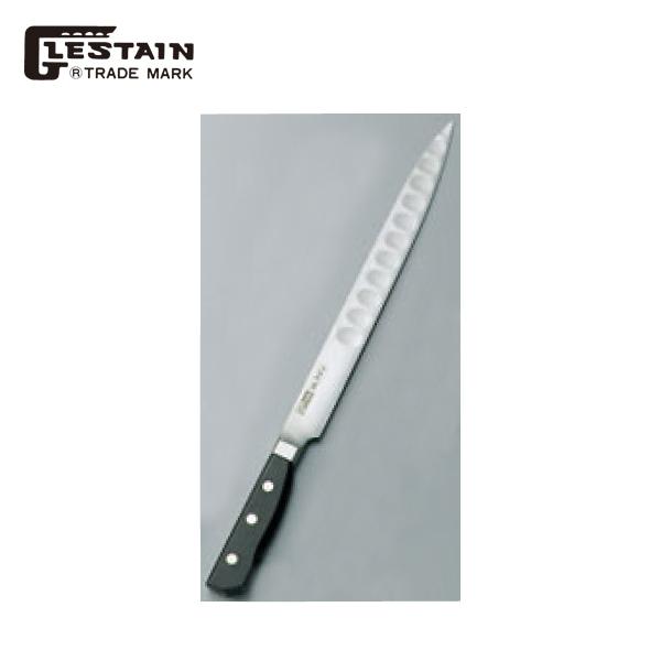 グレステン:Tタイプ プロティSナイフ 021TSK 5850800