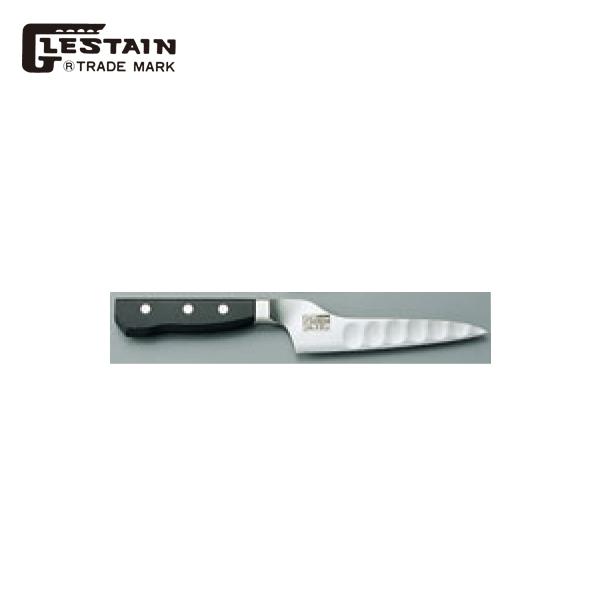 グレステン:Tタイプ 家庭用 ツバ付きナイフ 814TUK 5851200