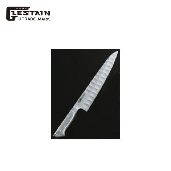 グレステン:Mタイプ 牛刀 727TM 3781500