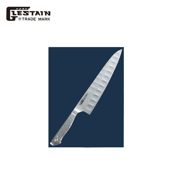 グレステン:Mタイプ 牛刀 821TMM 3679700