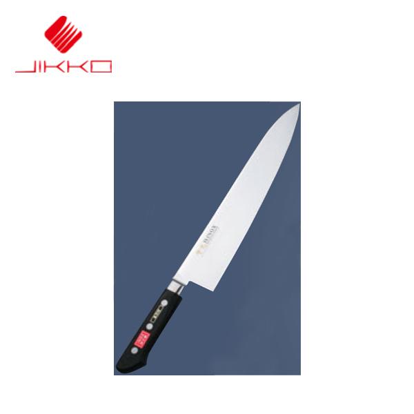 堺實光:堺實光 INOX 牛刀 18cm 5802000