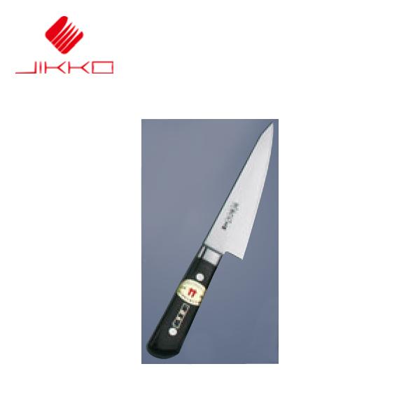堺實光:堺實光 (日本鋼) 骨スキ 角型 5801600