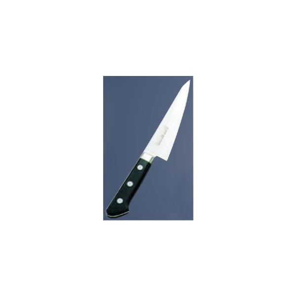 正広:ツバ付モリブデン鋼 骨スキ角型 0587800