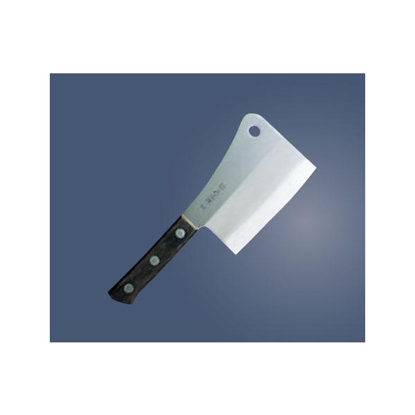 正広:チョッパーナイフ 小 12cm 5880600