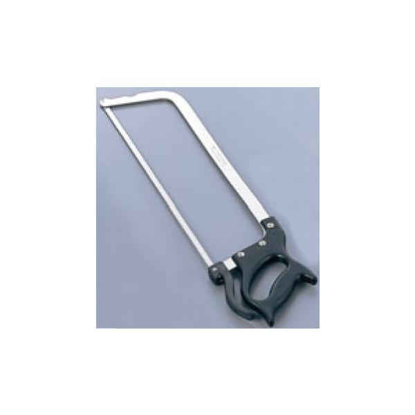 骨切ノコ 弓型 3515100