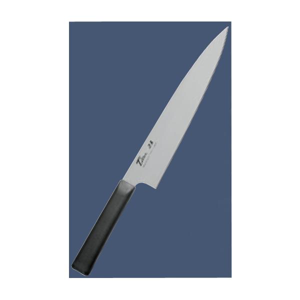 牛刀庖丁 HF-22 3832200