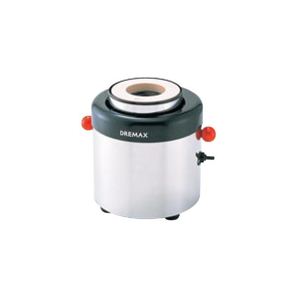 ドリマックス:水流循環研ぎ機 DX-10 7226500