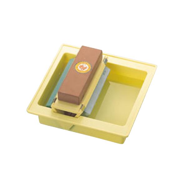 砥石台 プロシャープ 6503200