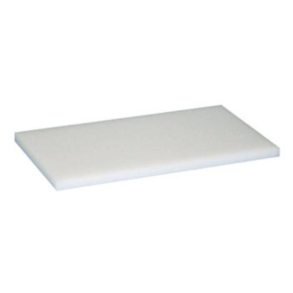 リス:業務用プラスチック まな板 (両面シボ付) M10 4828800