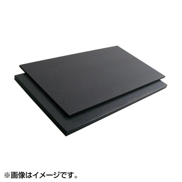 天領:ハイコントラストまな板 両面サンダー仕上 K3 30mm 4195500